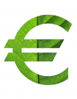 Euro Vert