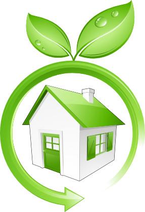 Economisons l'énergie